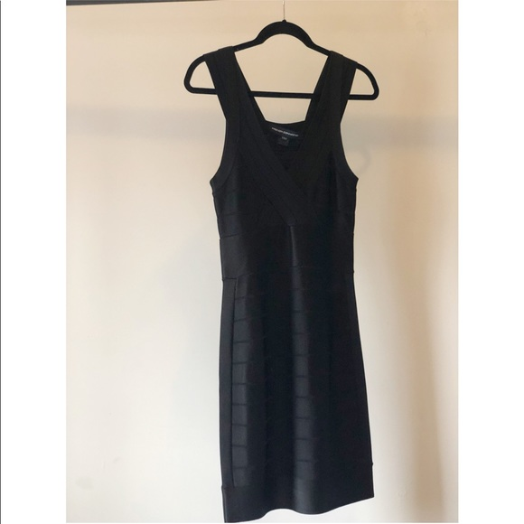 French Connection Dresses & Skirts - LBD